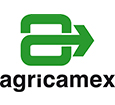 agricamex