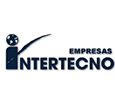 intertecno