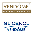 vendome glicenol